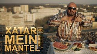 XATAR   MEIN MANTEL ► Beat By CHOUKRI & REAF