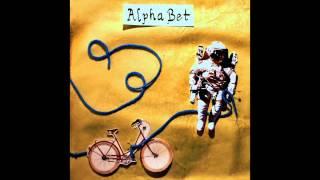 Clarabella - Alpha Bet