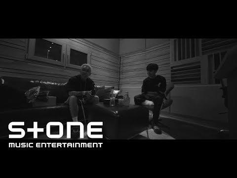 [Making Film] 조우찬 (Jo Woo Chan) - 현실자각타임 (Reality Check) (Feat. Dok2)