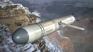 УДАР РАКЕТАМИ КАЛИБР по позициям БОЕВИКОВ ИГИЛ, враги в шоке, первое боевое применение ракет