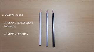 What I Draw in a Day #1 – TUTORIAL DISEGNO