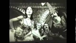 عهدیه..... مرجان در فیلم سلام برعشق