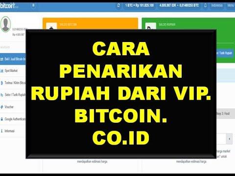 Bitcoin kasyba pakistane