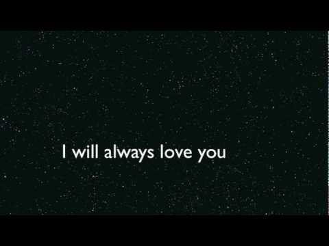 Adele - Lovesong (Lyrics)