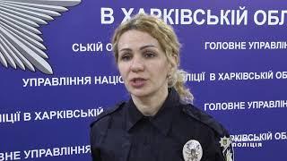Житель Харьковской области удерживал в рабстве 7 человек – завез в лес и заставлял рубить деревья