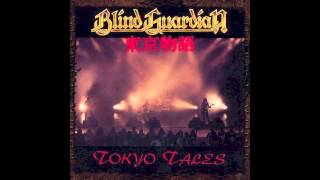 Blind Guardian - Lost In The Twilight Hall [Live Tokyo Tales]