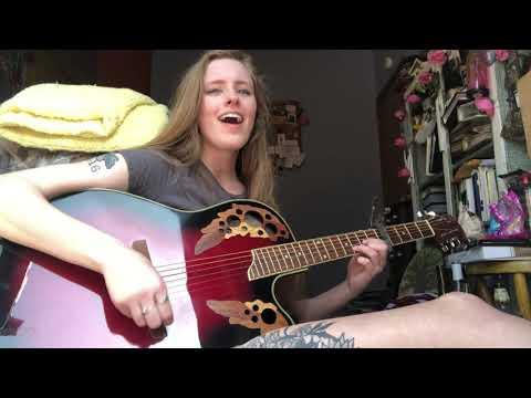 Chasin You - Morgan Wallen - Cover