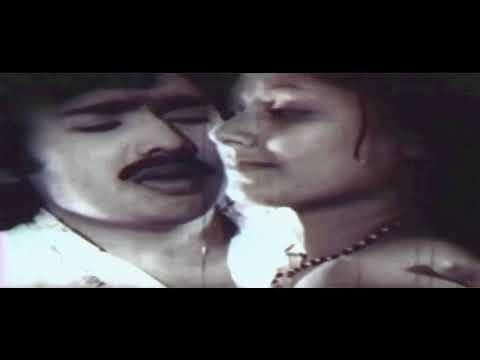 Kaattu Vannu Video Song | Padasarm Malayalam Movie | Malayalam Old Song | G Devarajan
