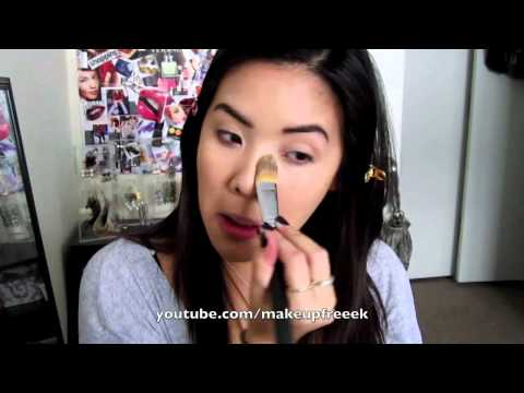 Classic Mini Multitasker Brush #45.5 by Sephora Collection #8