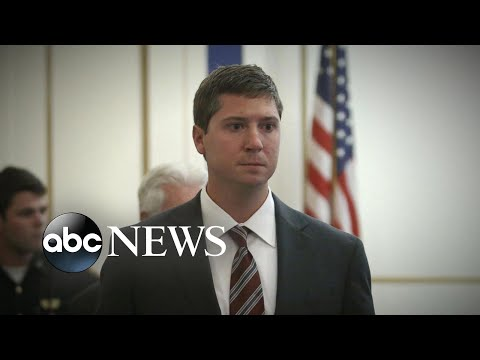 Police shooting mistrial ignites nationwide protests