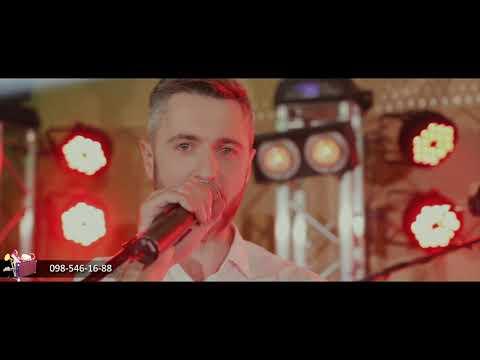 Кавер-бенд VaLiza, відео 3