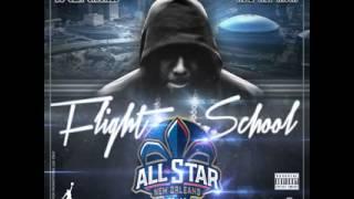 Young Thug Feat  Trae Tha Truth & Nicki Minaj   Danny Glover Remix [Download]