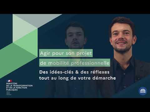 Video Des idées-clés & des réflexes  tout au long de votre démarche