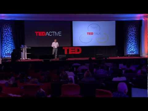 Lies, damned lies and statistics (about TEDTalks)