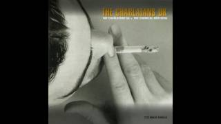 The Charlatans UK v. The Chemical Brothers - Toothache [Chemical Risk Mix]