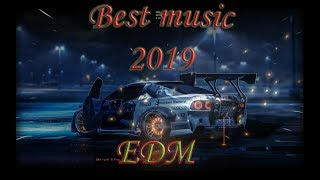 🔥Best music 2019🔥Latest Top Songs 🔥New Hits Playlist🔥EDM