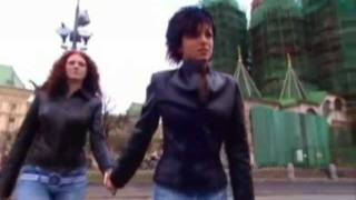 t.A.T.u. - Clowns (Can you see me now (sub español))