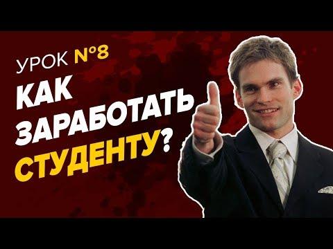 Список брокеров на московской бирже