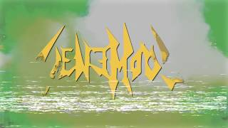 Venemous - Rise In Glory