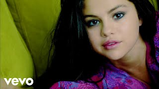 Good For You - Selena Gomez (Video)