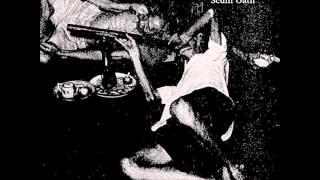 FOILED - Scum Oath 7' [2013]