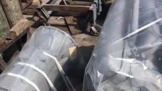 Новая КПП ЯМЗ 236. Коробка передач ЯМЗ