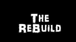FPV - The Rebuild
