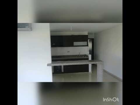 Apartaestudios, Alquiler, Barranquilla - $1.200.000