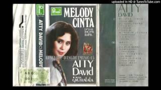 ATTY DAVID - Sama Jahatnya