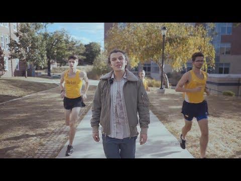 Beloit College - video