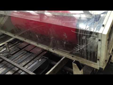 Video - Ratcliff E 2573