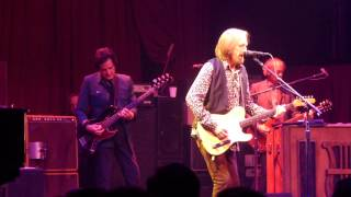 "Tom Petty and the Heartbreakers - June 4, 2013 ""When a Kid Goes Bad"""
