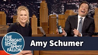 Download Youtube: Explain This Photo with Amy Schumer
