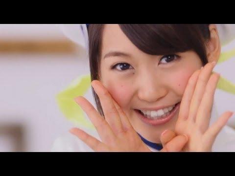 【声優動画】芹澤優がコスプレして踊るミュージッククリップが可愛くて超ブヒれるんですけど