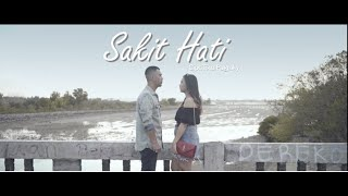 Download lagu Sakit Hati Tika Pagraky Mp3