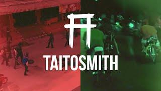 Teaser MV แดงกับเขียว - Taitosmith ฟังพร้อมกัน 18.06.19