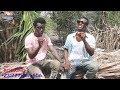 Download Lagu Diajar Udud - Dubbing Sunda Lucu Mp3 Free