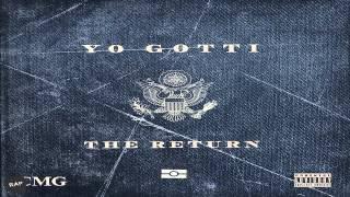 Yo Gotti - Rich Nigga