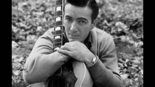 Faron Young -- When All I Need Is You