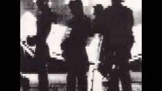 Toxoplasma - Schwarz Rot Braun