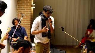 Dil se re | TAPAS live - thebandtapas