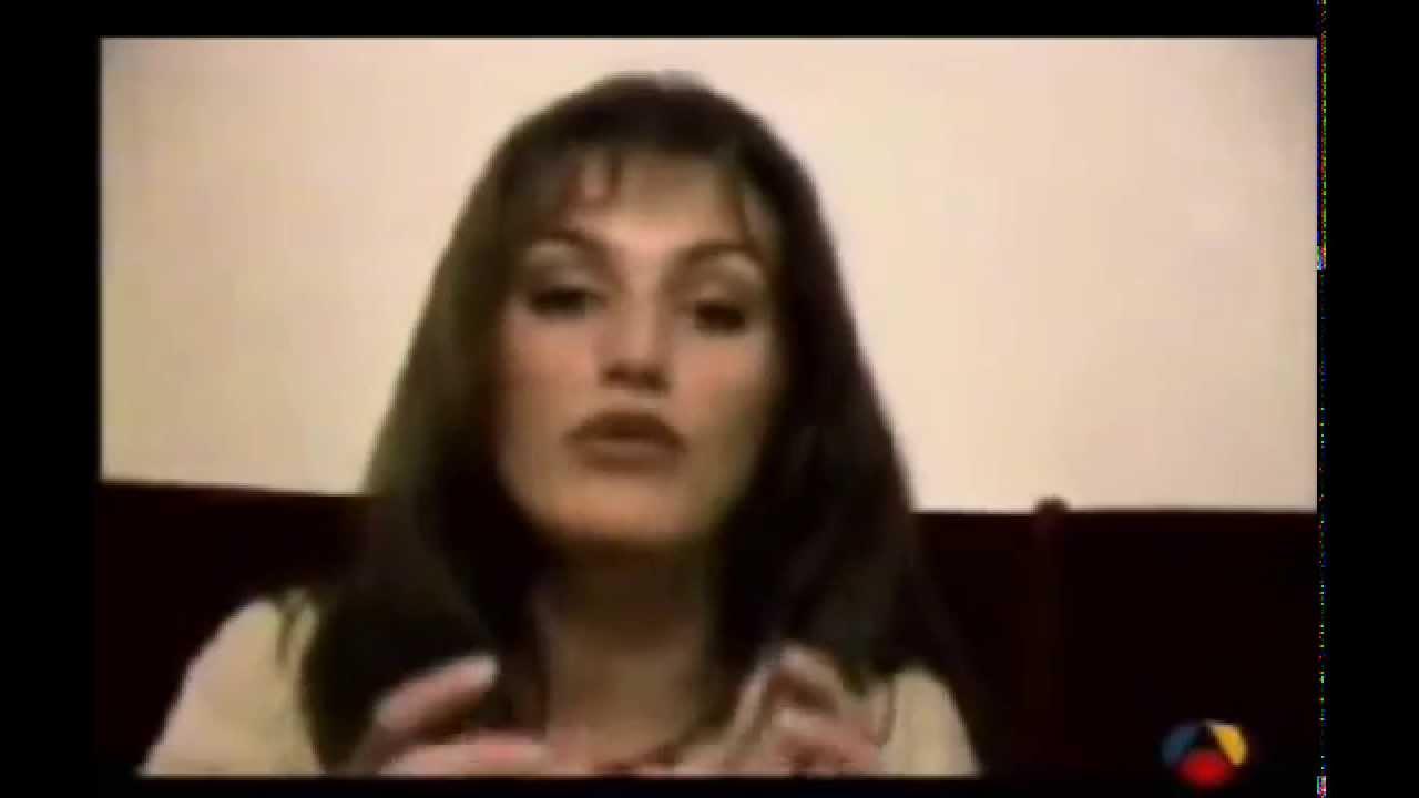 Cuando la Reina de España admiraba al Subcomandante Marcos