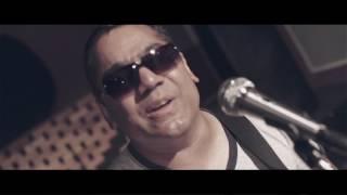 Ondra Gizman - Tu pes rušes /Gipsy Strings Teplice (Official videoklip)