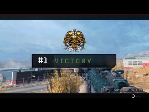 call-of-duty®-black-ops-blackout-quad-win-21319-10-kills