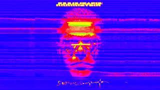 Rammstein - Du Hast (Italo Disco/Synthwave remix)