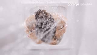 Бойлер Gorenje GT 15 O/B9 от компании 100КОТЛОВ - видео 2