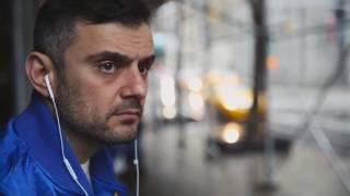 ЛУЧШАЯ МОТИВАЦИЯ ДЛЯ ПРЕДПРИНИМАТЕЛЕЙ. DailyVee 101