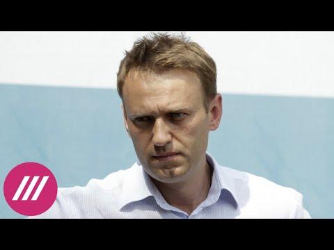 Роскомнадзор против Навального: сайты политика заблокировали, «Умного голосования» это не коснулось