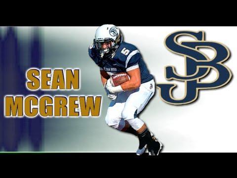 Sean-McGrew