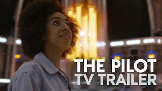 Trailer Episode 1 Saison 10 The Pilot